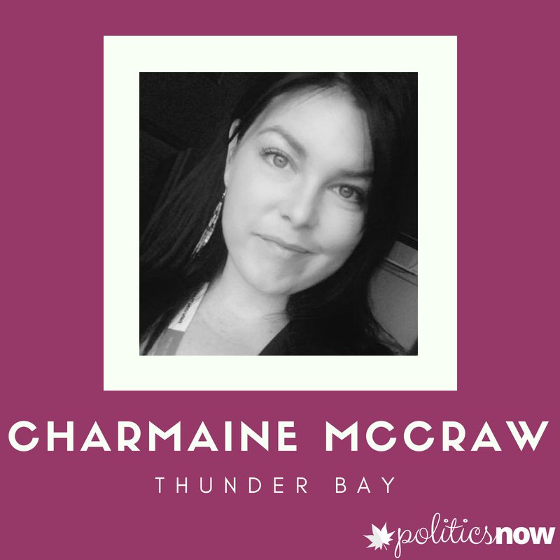 Candidate_ Charmaine McCraw.png