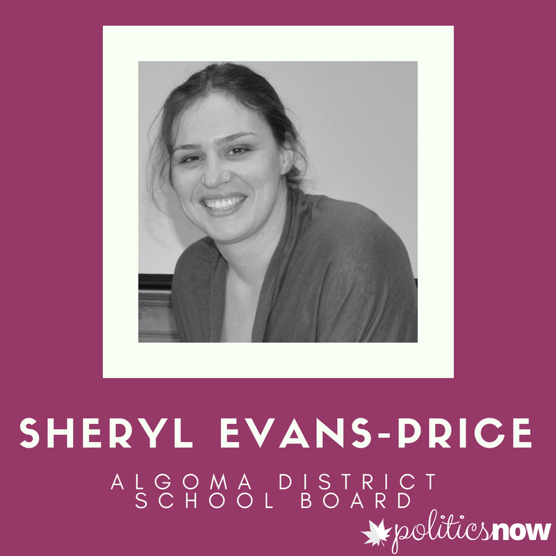 Candidate_ Sheryl Evans-Price.png