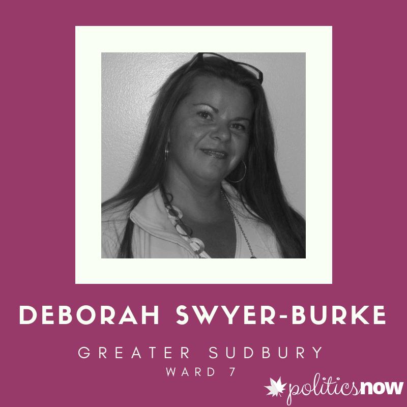 Candidate_ Deborah Swyer-Burke.png
