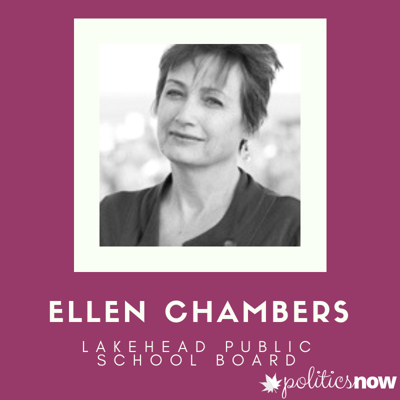 Candidate_ Ellen Chambers.png