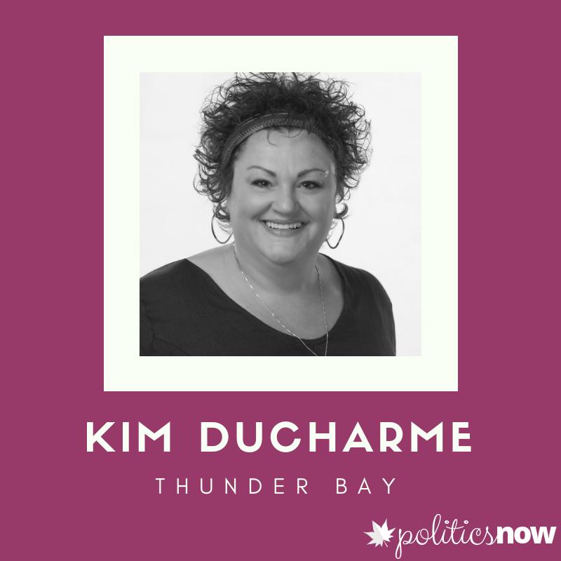 Candidate_ Kim Ducharme.png