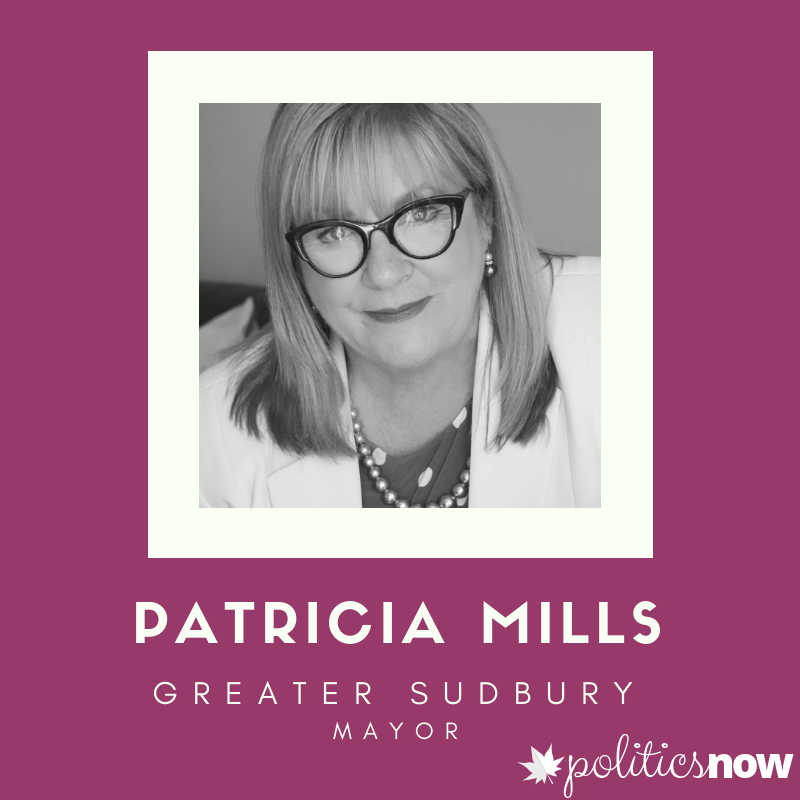 Candidate_ Patricia Mills.png