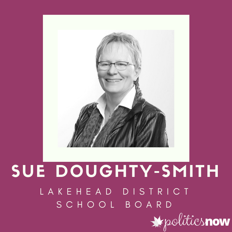 Candidate_ Sue Doughty-Smith.png