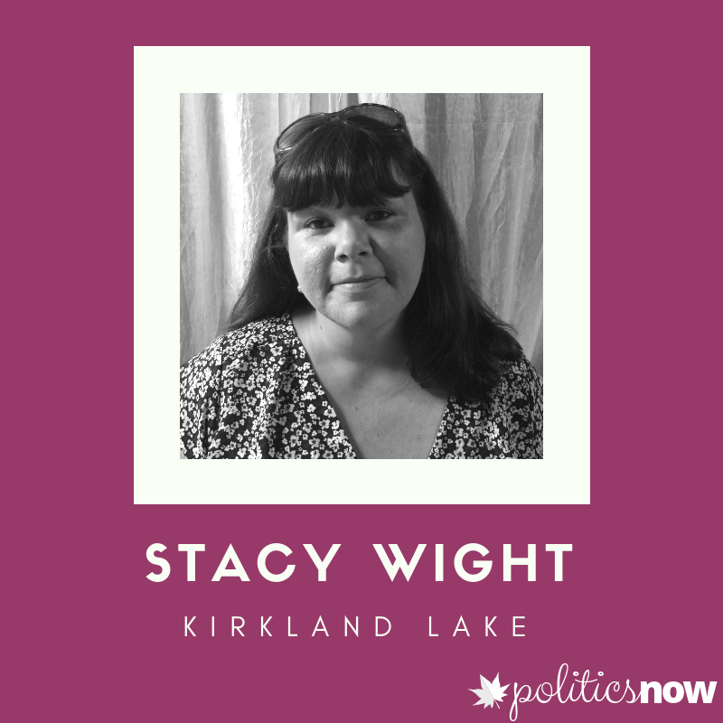Candidate_ Stacy Wight.png