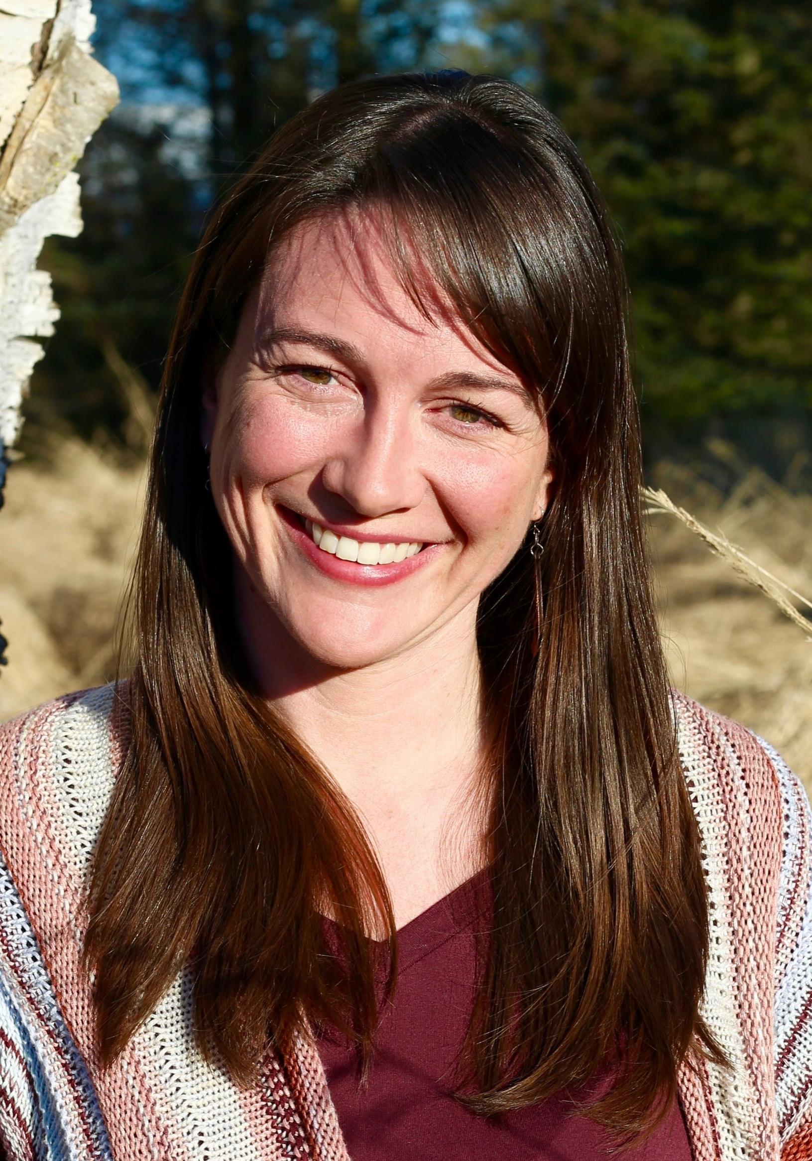 Hannah Gustafson.jpg