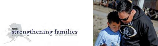 Stregthening Families.JPG