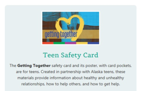 Teen Safety Card.PNG