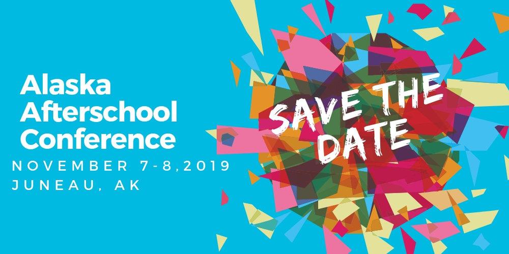 Alaska Afterschool Conference 2019.jpg