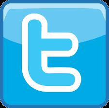 Twitter Logo No Corners.png
