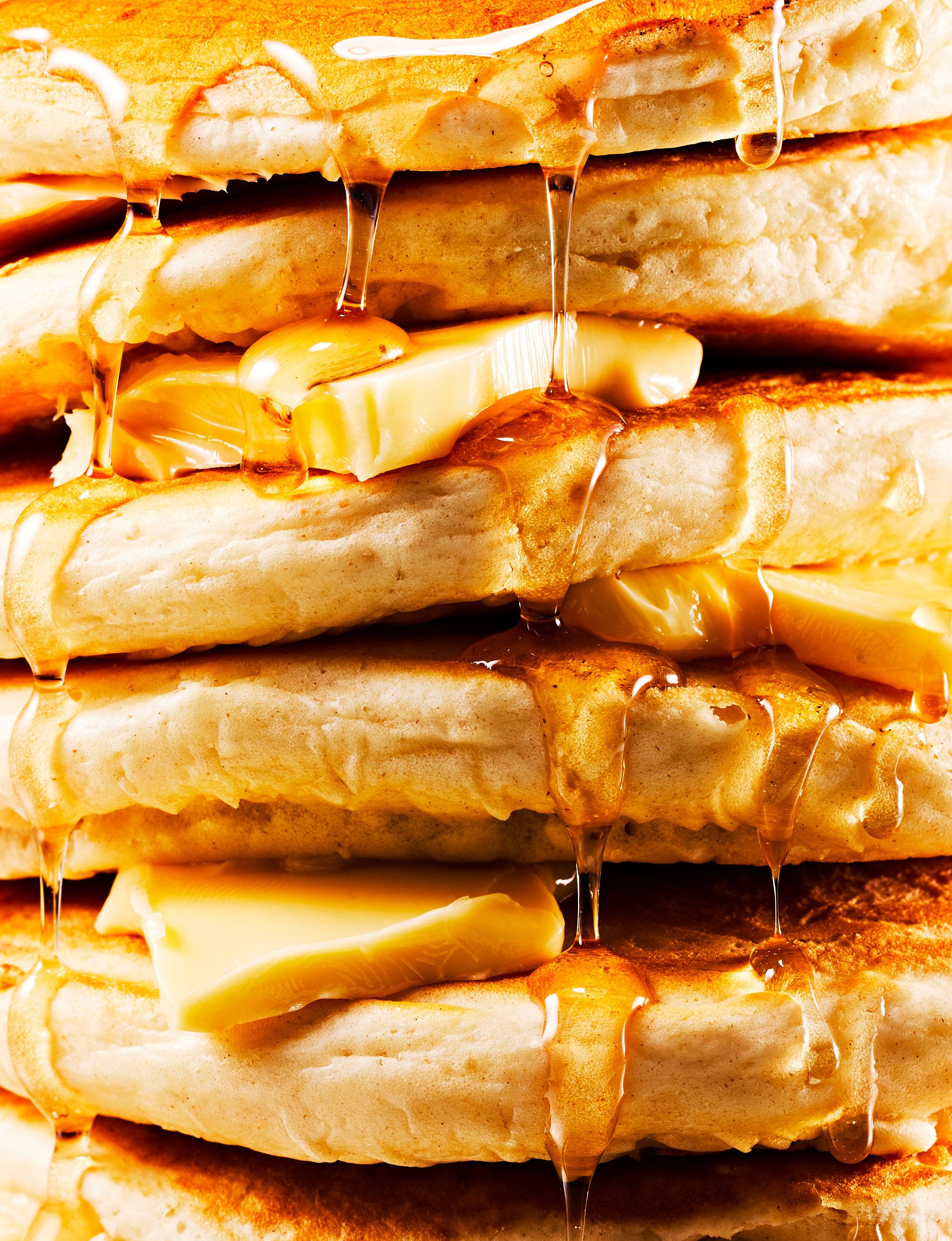 PancakeStack_LoRes.jpg
