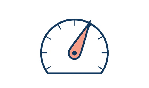 icon_tools2.png