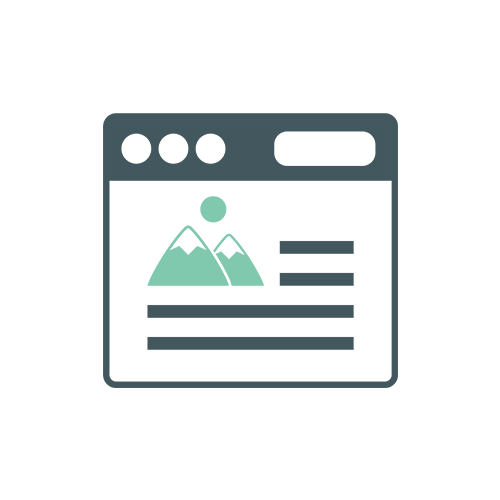 Email Campaign Management - We will take care of all email marketing from design to implementation, including tee time confirmations, follow-up emails, and any other promotional emails related to campaigns.
