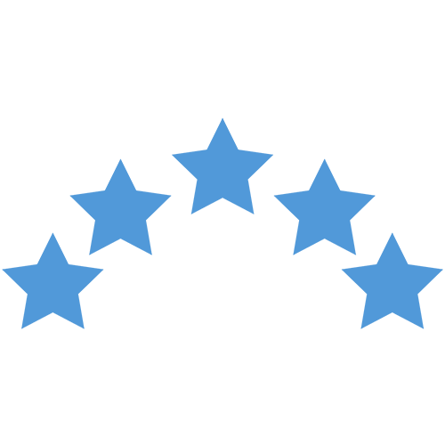 Your Brand Reputation Watchdog - We will monitor, review, and respond to all publicly-visible reviews (pending prior consultation with you as appropriate) to make sure your course continues to thrive. Platforms include, but are not limited to: GolfAdvisor, Yelp, Facebook, Google Plus, greenskeeper.org, and TripAdvisor.