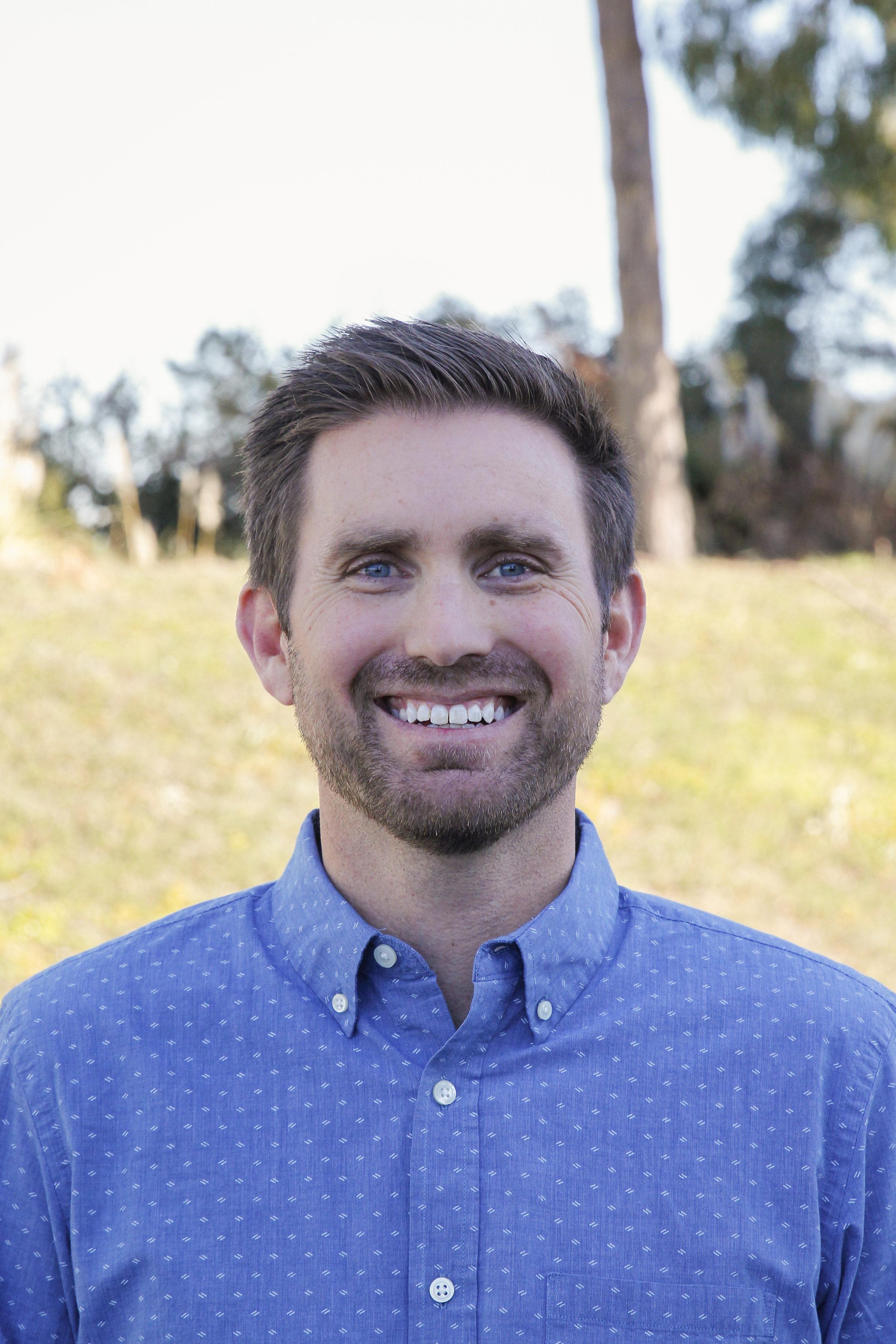 Jason Wilson - CEO