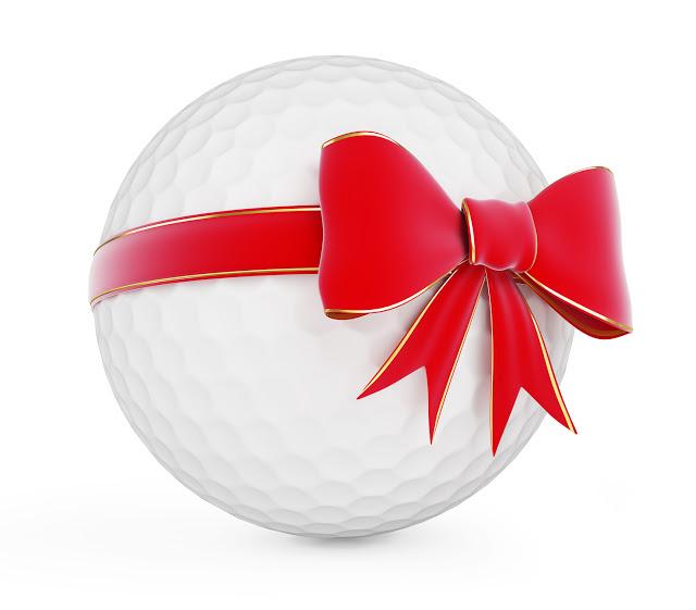 holidaygolfball.jpg