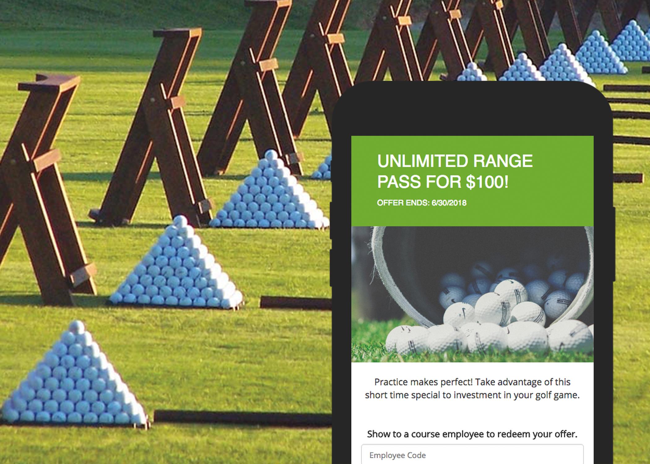Image4_RangeDeal.jpg