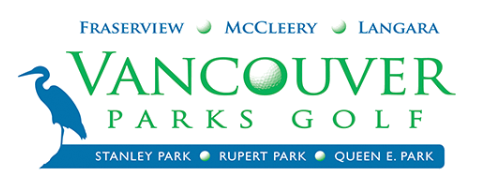 vancouver-parks-golf.png