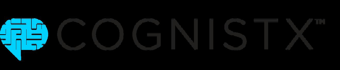 cognistx logo.png