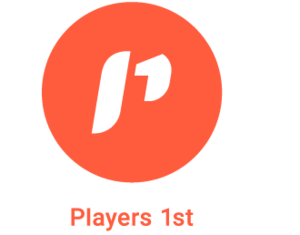 Players+1st+logo.png