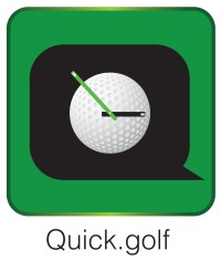 Quick.golf is a pay-by-hole app that enables course operators to offer an alternative to a full round of golf -