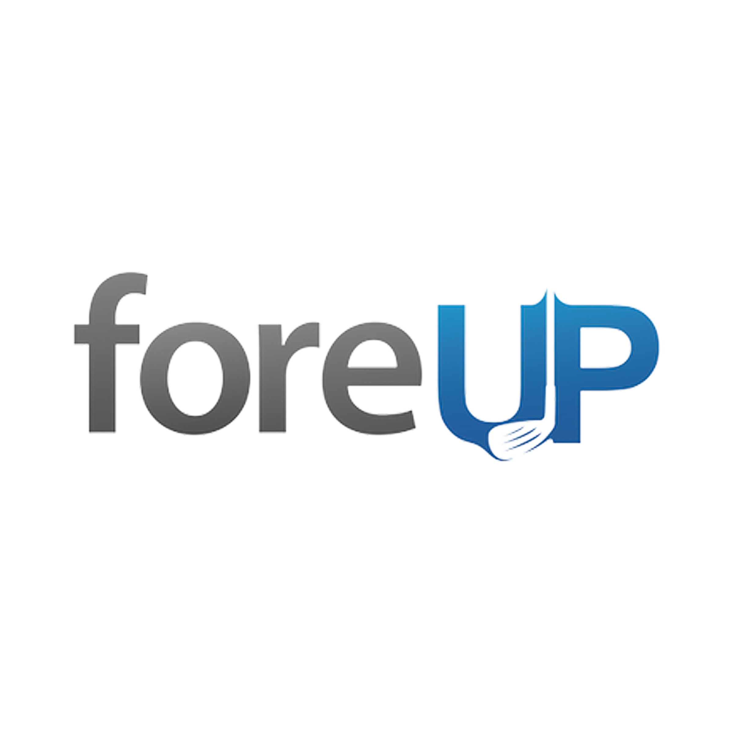 foreUP has led the golf industry into the 21st century by providing course operators with easy to use software that makes it a breeze to run every aspect of their business - on any device, anywhere they are. -