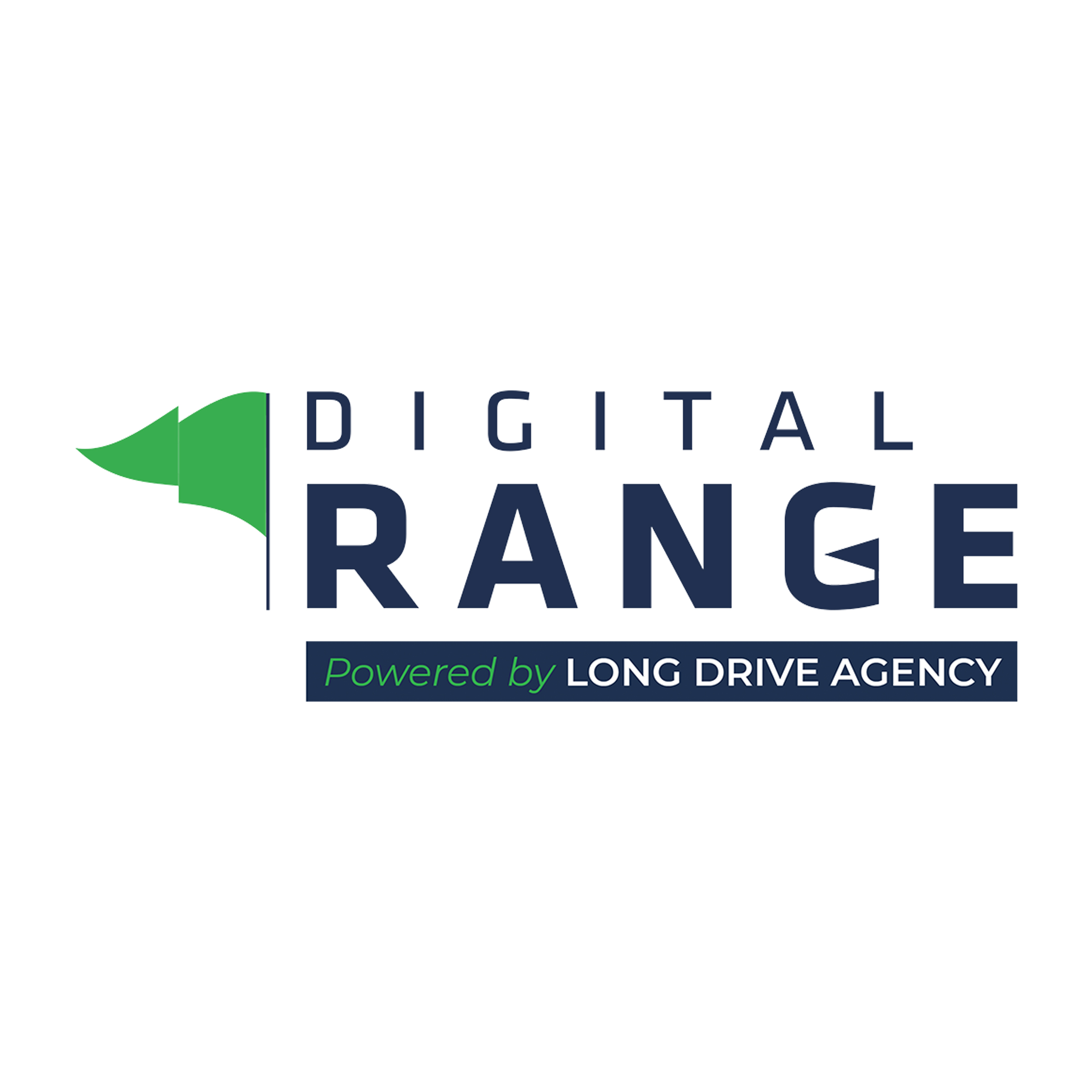 Forward-thinking digital marketing agency for the golf industry -