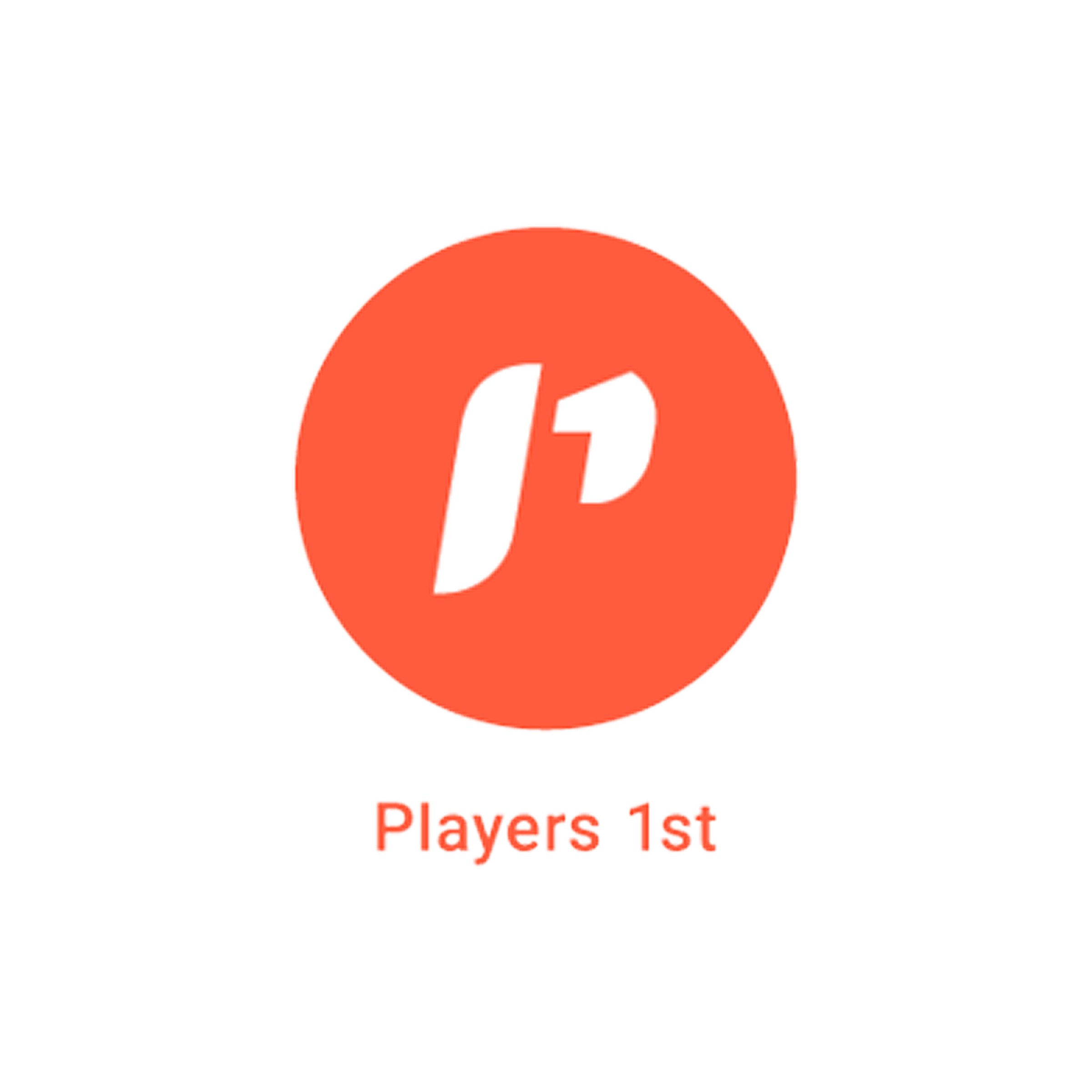 Players 1st is the leading player experience platform designed to help your club retain and recruit players. -
