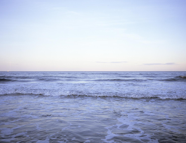 1-purple ocean(web).jpg