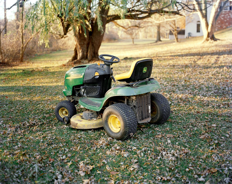 4-tractor 4x5 1-31(web).jpg