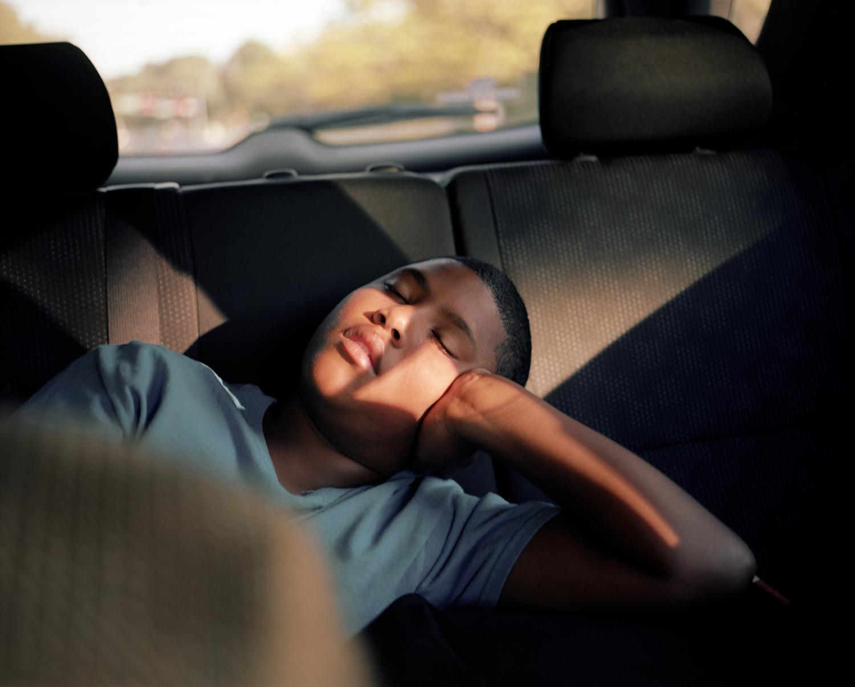 23-sean backseat(flattened)(web).jpg