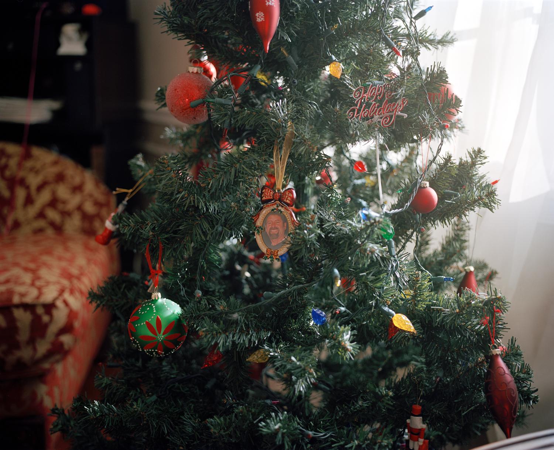 29-dad on christmas tree(web).jpg