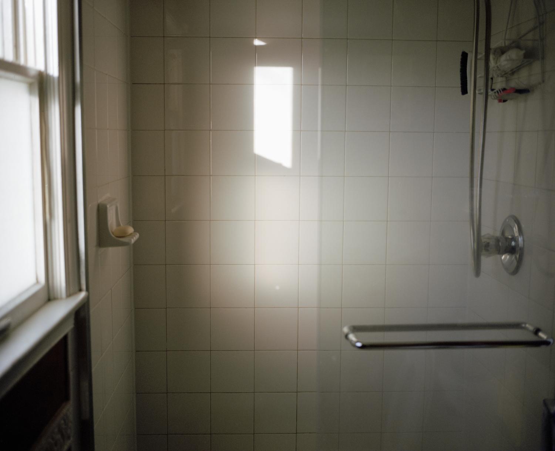 bath(web).jpg