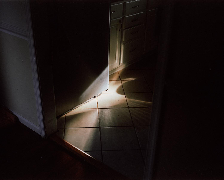 fridge floor().jpg