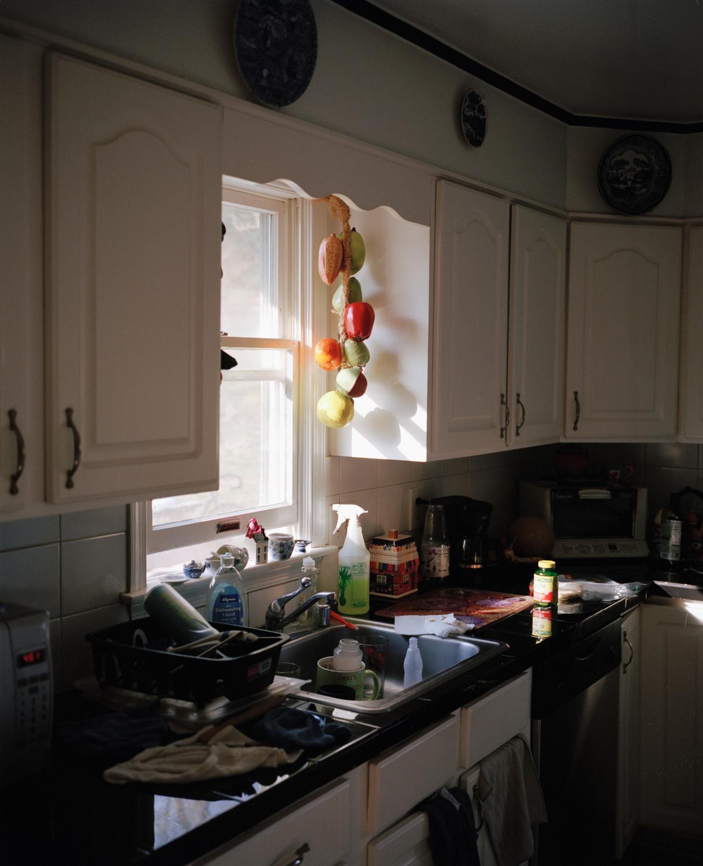 kitchen sink and veggies().jpg