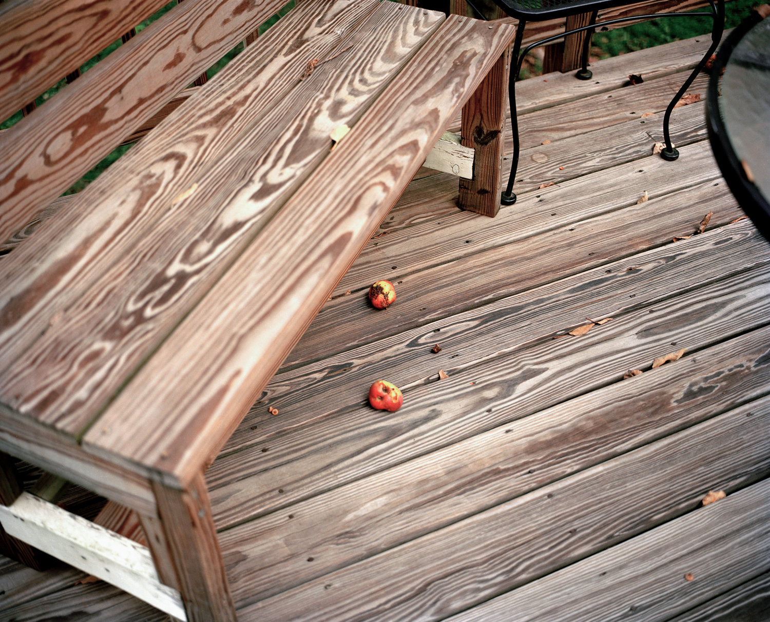16-bench with apples(2-13).jpg