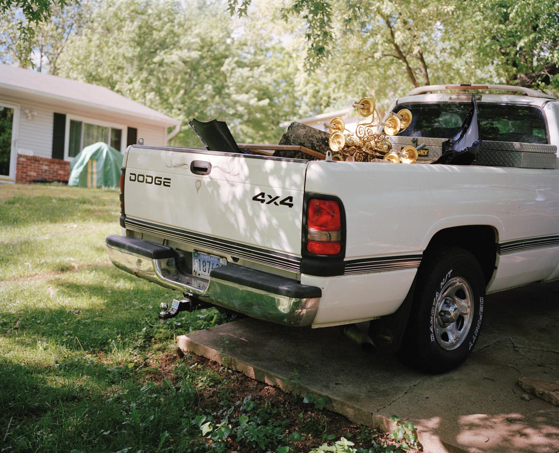 3-dads truck().jpg