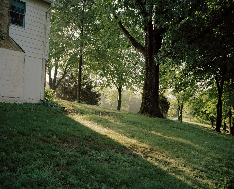 11-Mrs Boyle's Yard.jpg