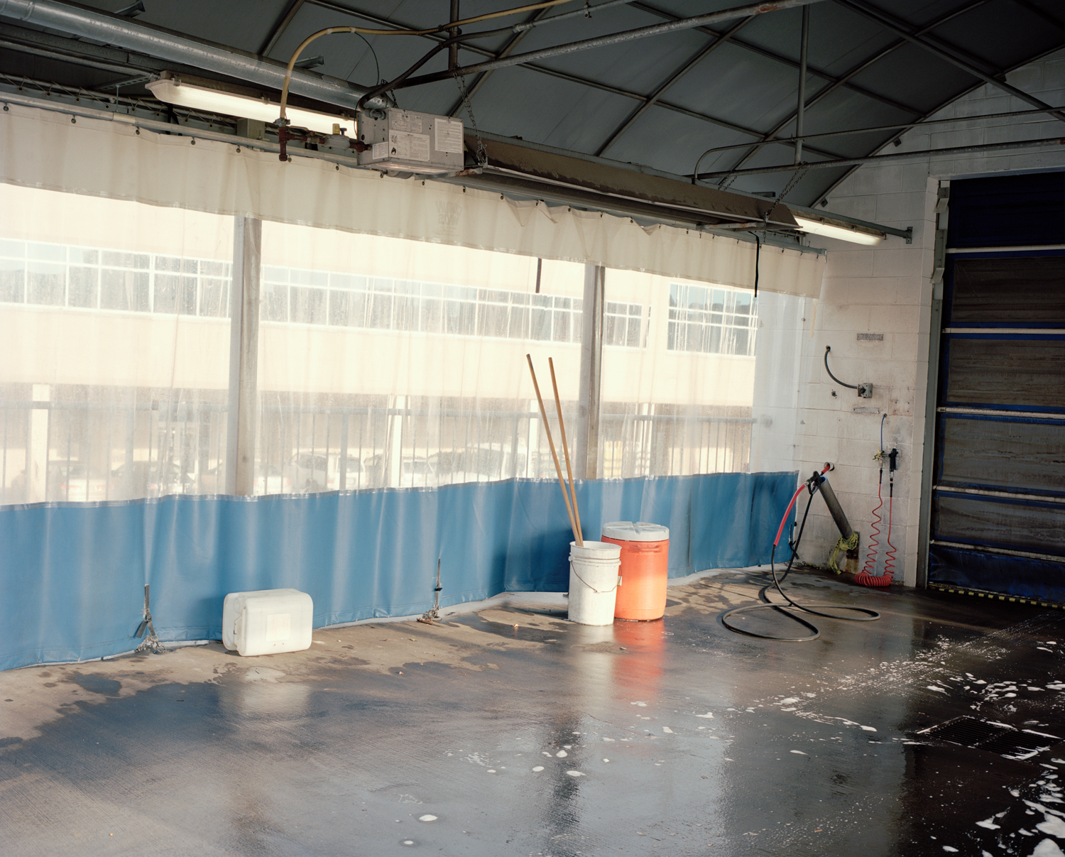 15-car wash at euro.jpg