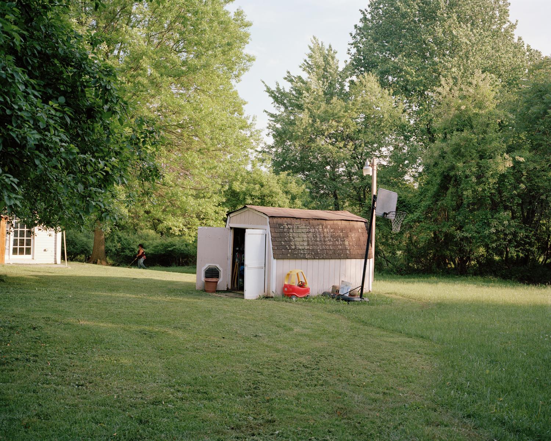 16-open shed.jpg