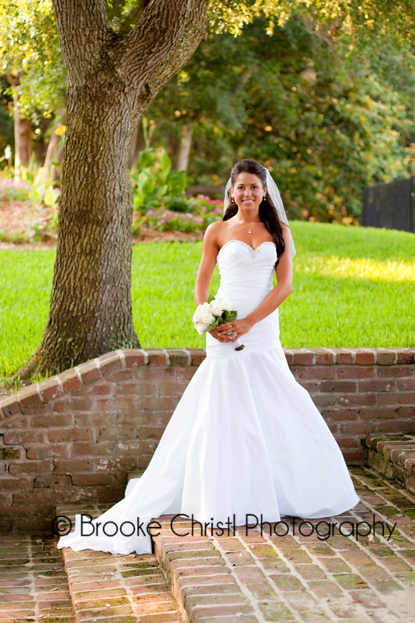 wedding photographer myrtle beach
