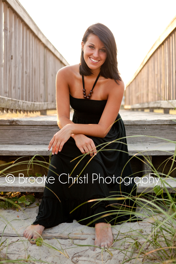 myrtle beach sc senior photographer