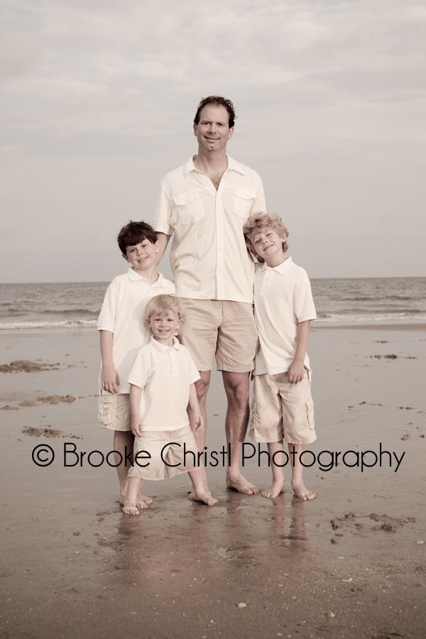 photographers myrtle beach