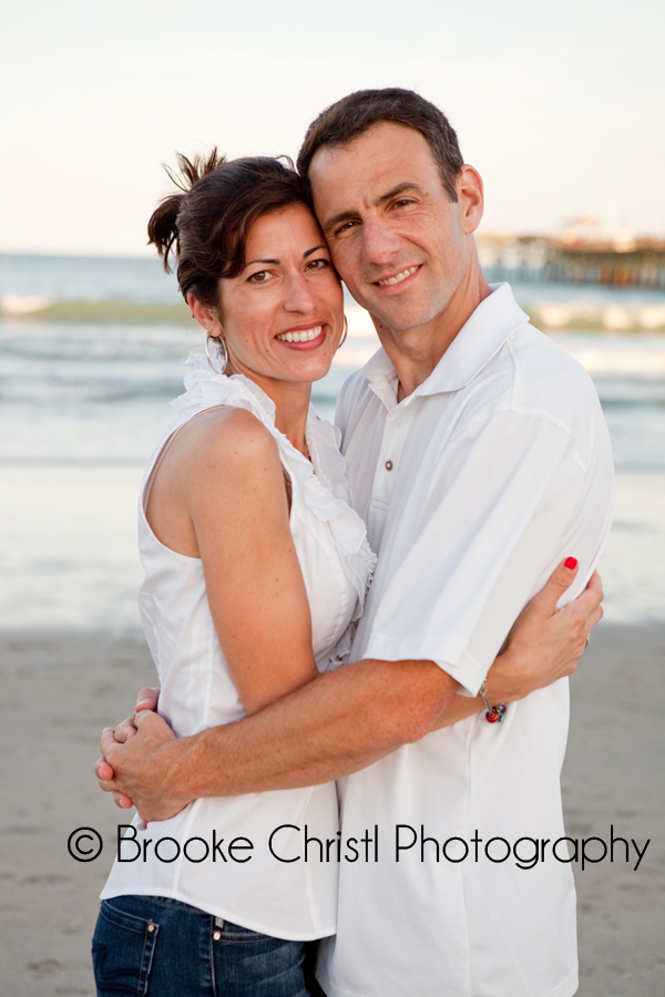myrtle beach couples photographer