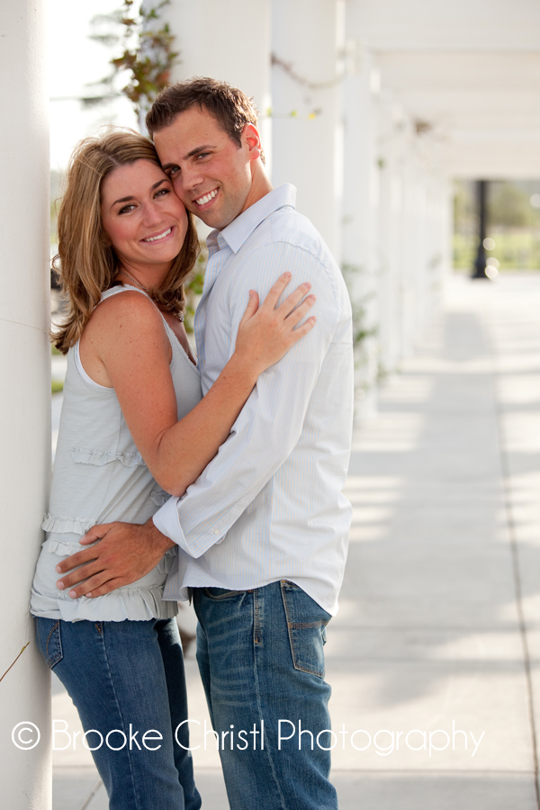 engagement photographer myrtle beach