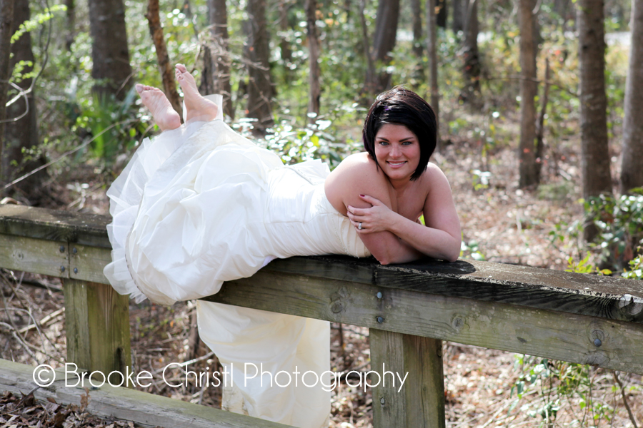 myrtle beach professional photographer