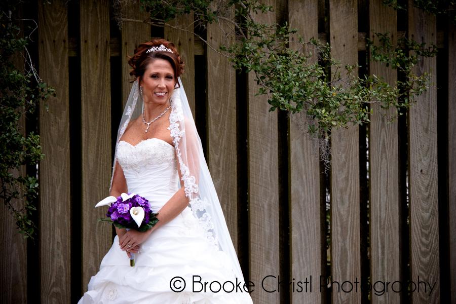 bridal portraits murrells inlet