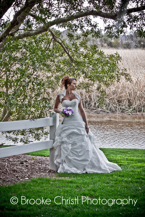 bridals at caledonia