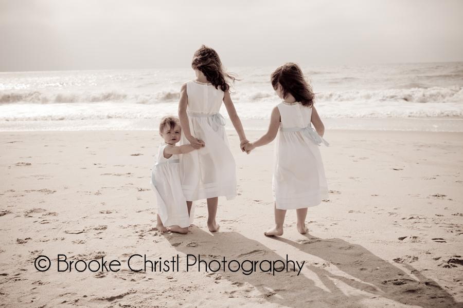 beach photographer myrtle beach