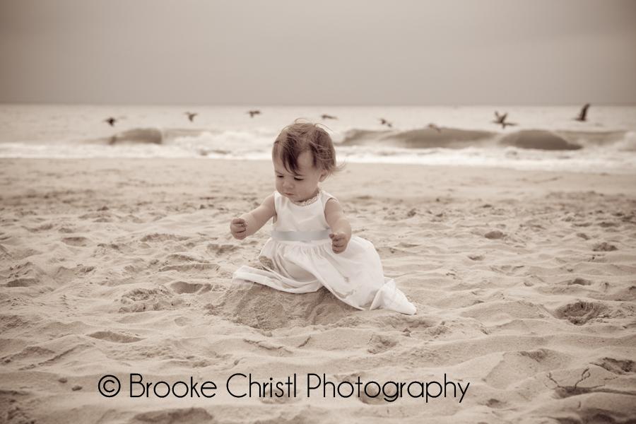 myrtle beach childrens photographer