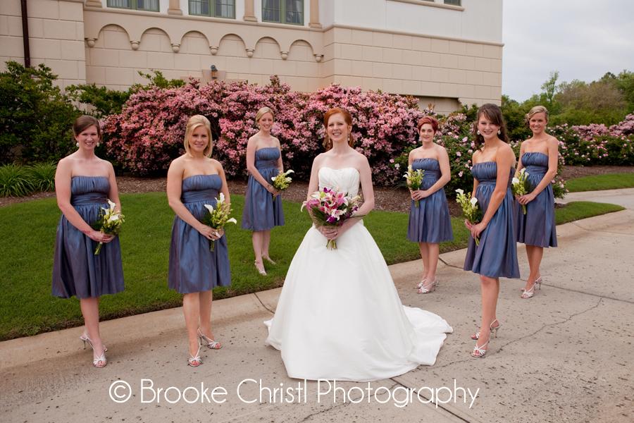 bridesmaids grand dunes members club